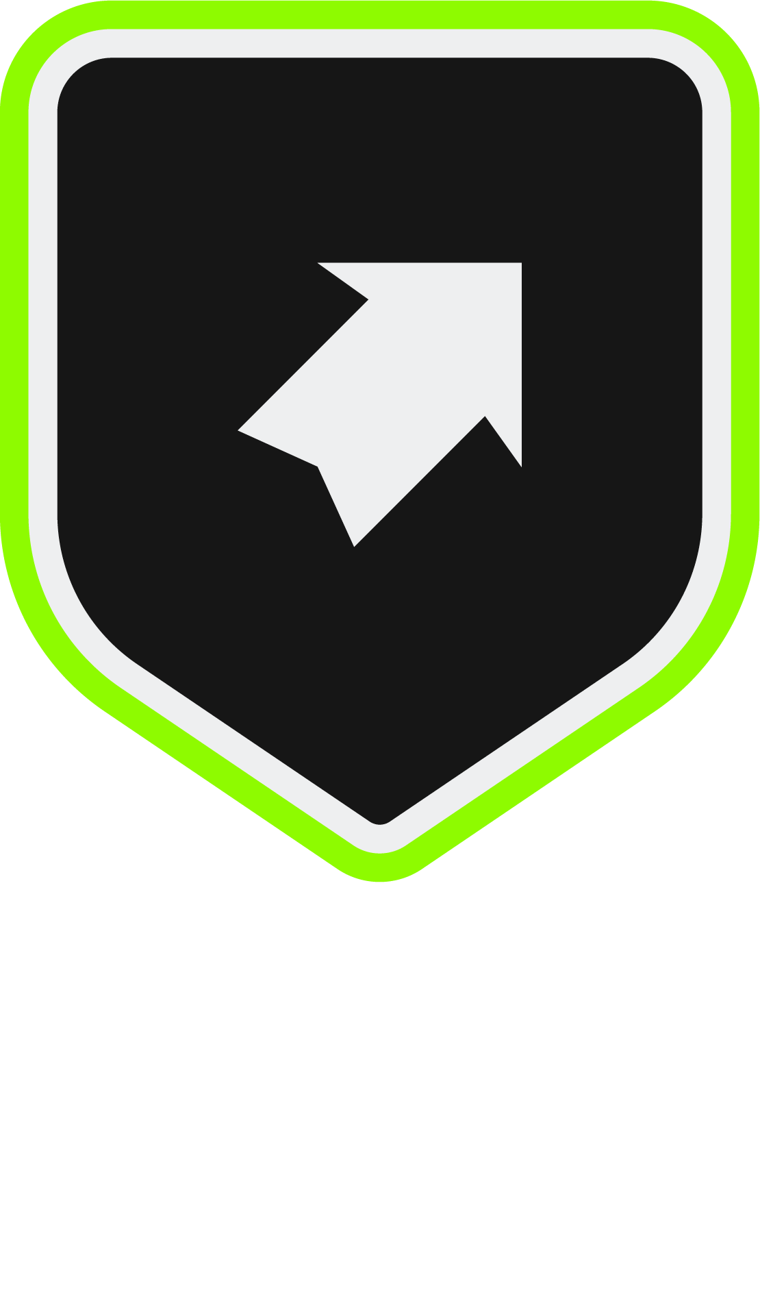 Rise Up - Week 4