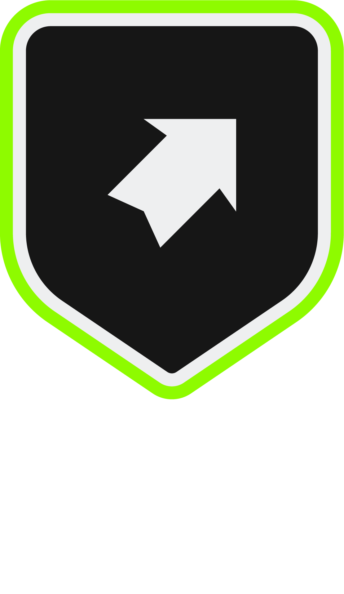 Rise Up - Week 6