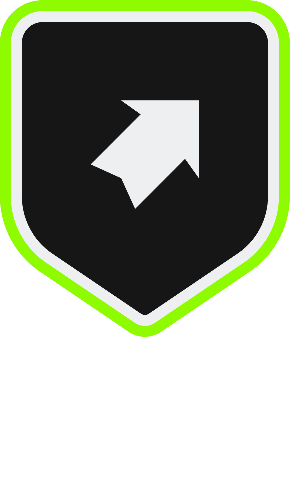 Rise Up - Week 7