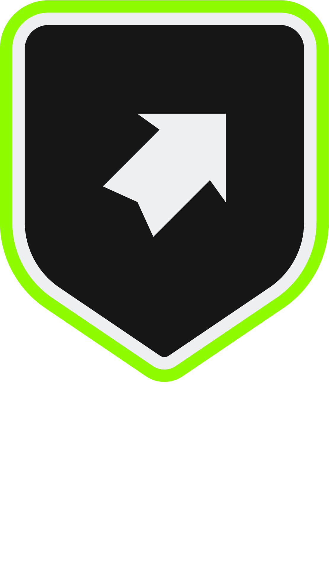 Rise Up - Week 5