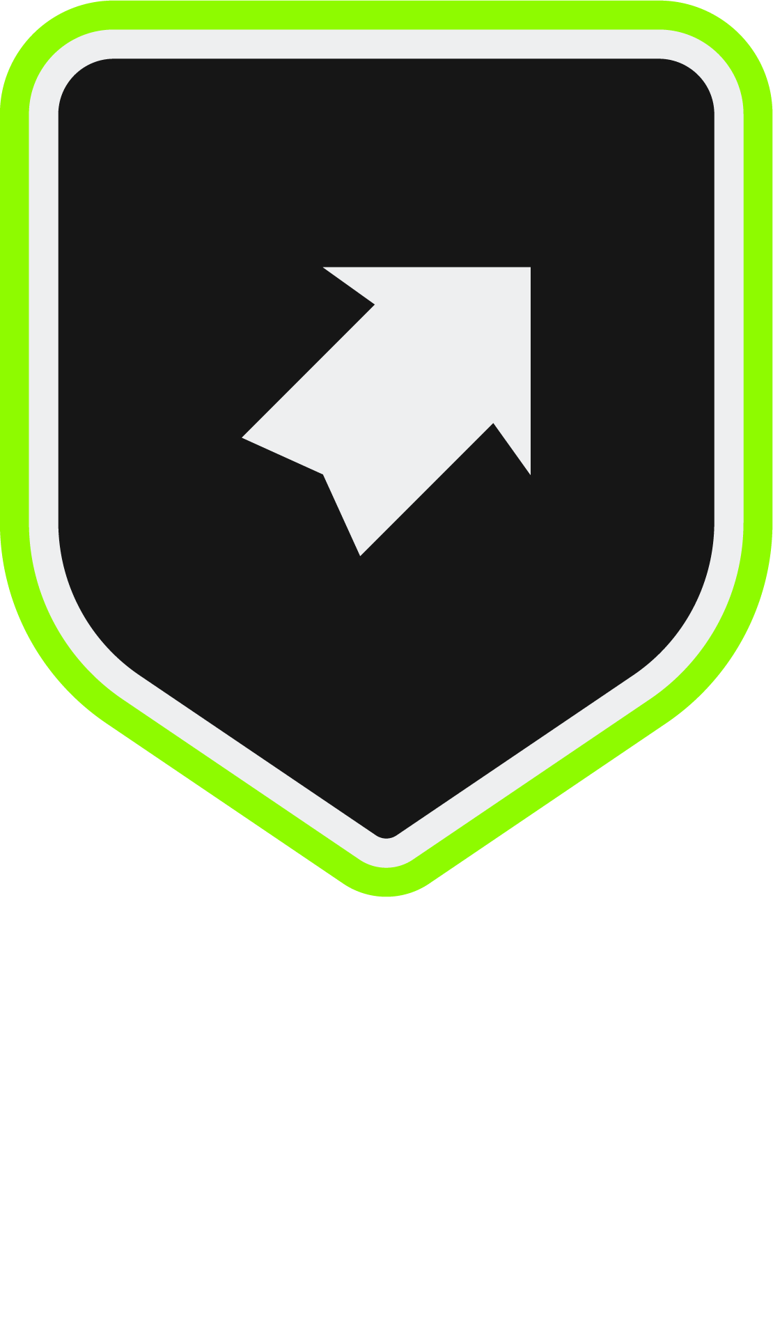 Rise Up - Week 1