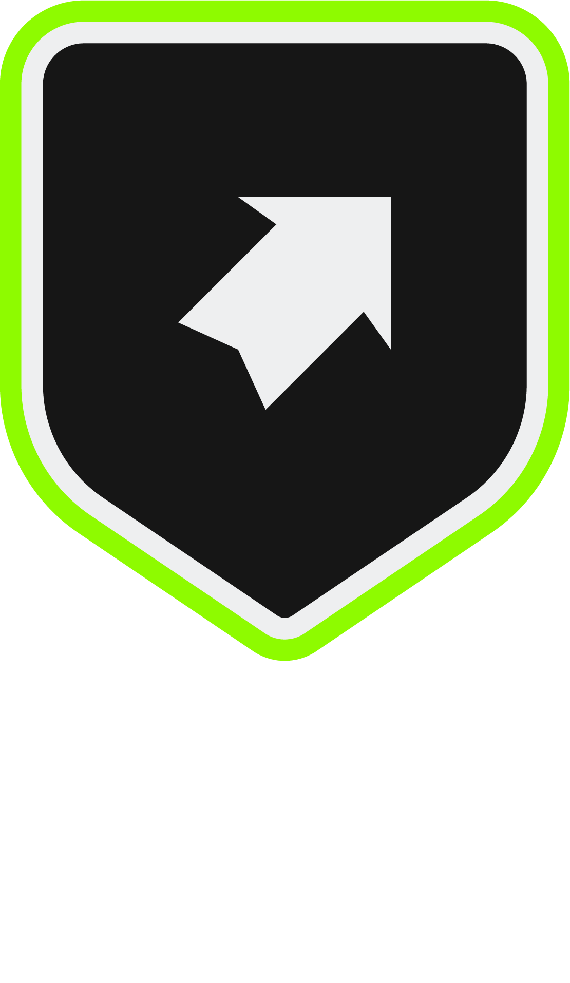 Rise Up - Week 3